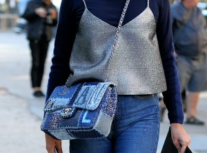 Chanel-Patchwork-Flap-Bag