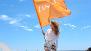 lancaster ambassador