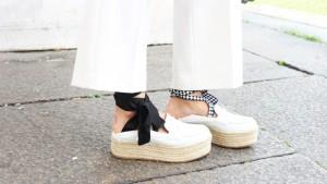 miu miu slippers summer 2017