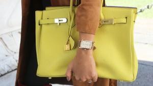 orologio lusso donna parmigiani